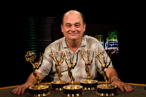 LGP-Emmys